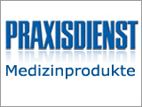 Praxisdienst - Ihr Medizinprodukte-Shop