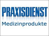 Praxisdienst - Ihr Medizinprodukte-Shop