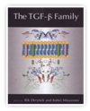 The TGF-ß Family