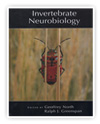 Invertebrate Neurobiology