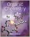 9780-9815194-3-2 : wissenschaftliche Bücher bei academic-books
