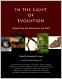 9780-9815194-9-4 : wissenschaftliche Bücher bei academic-books