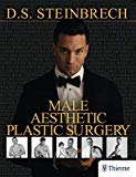 Details: Male Aesthetic Surgery