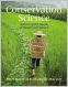 9781936221066 - Kareiva, Peter; Marvier, Michelle: Conservation Science: Balancing the Needs of People and Nature : wissenschaftliche Bücher bei academic-books