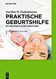 Details: Praktische Geburtshilfe