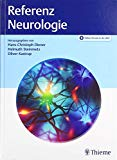 Details: Referenz Neurologie