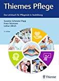 Details: Thiemes Pflege (große Ausgabe)