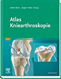 Details: Atlas Kniearthroskopie