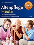 Details: Altenpflege Heute