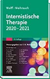 Details: Internistische Therapie