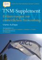 Details: TNM-Supplement