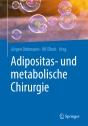 Details: Adipositas- und metabolische Chirurgie