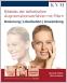 Sattler, Gerhard: Bildatlas der ästhetischen Augmentationsverfahren mit Fillern