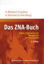 Details: Das ZNA-Buch