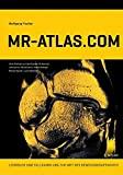 Details: MR-Atlas.com