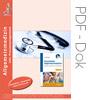 Allgemeinmedizin&Praxismanagement