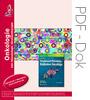 Onkologie&Hämatologie&Strahlentherapie